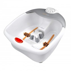 Medisana Foot SPA 885 jalga massager