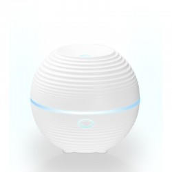 Lanaform Bora Bora Aroma diffusor