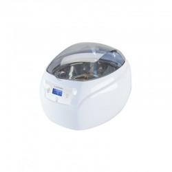 Lanaform Speedy Cleaner ultrahelipuhastus vann
