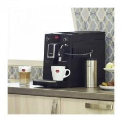 Nivona NICR 660 kohvimasinad
