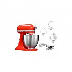 Mikser Artisan KITCHENAID 5KSM3311XEHT Mini
