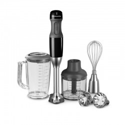 MIKSERID JA BLENDERID KitchenAid 5KHB2571EOB