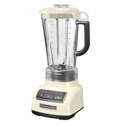 MIKSERID JA BLENDERID KitchenAid 5KSB1585EAC
