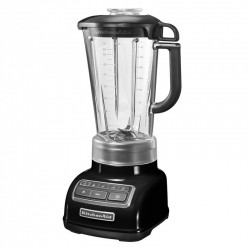MIKSERID JA BLENDERID KitchenAid 5KSB1585EOB