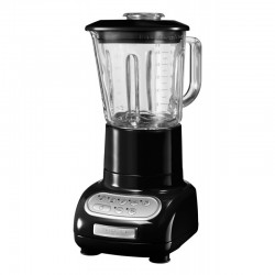 MIKSERID JA BLENDERID KitchenAid 5KSB5553EOB