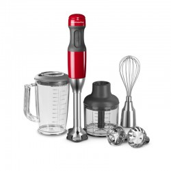 MIKSERID JA BLENDERID KitchenAid 5KHB2571EER
