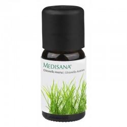Medisana Aroma Lemongrass eeterlik õli 10ml