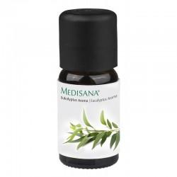 Medisana Aroma Eukalüpt eeterlik õli 10ml
