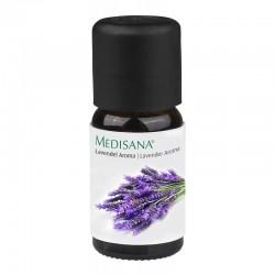 Medisana Aroma lavendel eeterlik õli 10ml