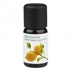 Medisana Aroma sidrun eeterlik õli 10ml