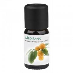 Medisana Aroma oranž eeterlik õli 10ml