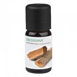 Medisana Aroma pinewood eeterlik õli 10ml